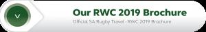 RWC 2019 - E-brochure