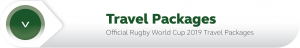 Rugby World Cup 2019 Travel Packages