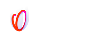 RWC2023 Offical Travel Agent